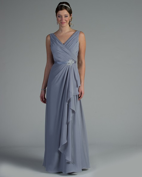 22202 Mother of the Bride                              dress by Bridalane: Mothers & Evening
