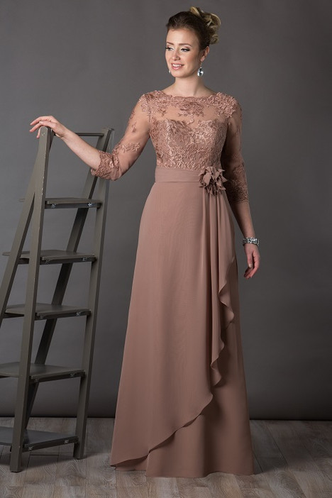 44403 Mother of the Bride                              dress by Bridalane: Mothers & Evening