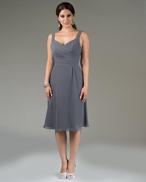 NT-114 Bridesmaids                                      dress by Bridalane: Nite Time