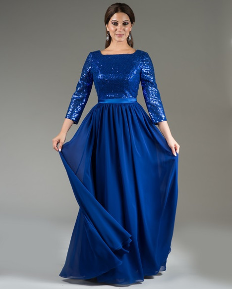 NT-128 Mother of the Bride                              dress by Bridalane: Mothers & Evening