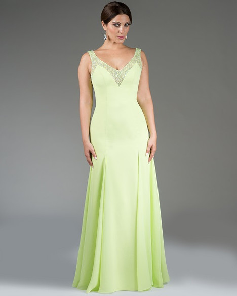 NT-138 Mother of the Bride                              dress by Bridalane : Mother of The Bride