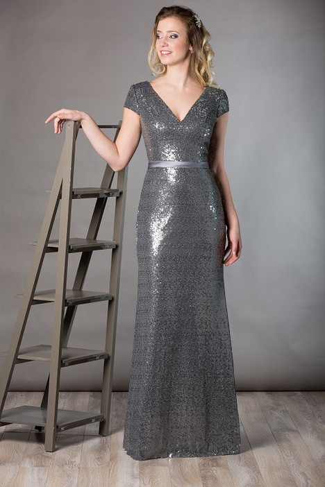 NT-145 Mother of the Bride                              dress by Bridalane : Mother of The Bride