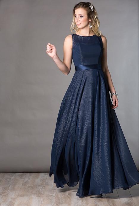 NT-157 Bridesmaids dress by Bridalane: Nite Time