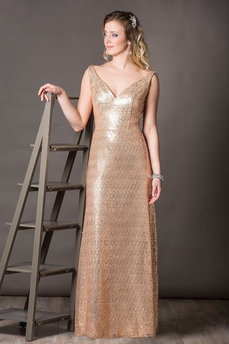 SP-20164 Mother of the Bride                              dress by Bridalane : Mother of The Bride