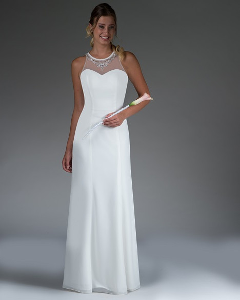 2212 Mother of the Bride                              dress by Bridalane : Mother of The Bride