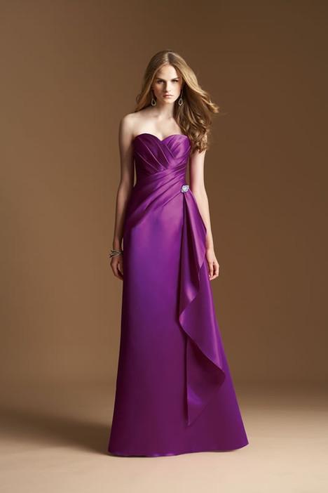 L154014 Bridesmaids dress by Jasmine: Belsoie