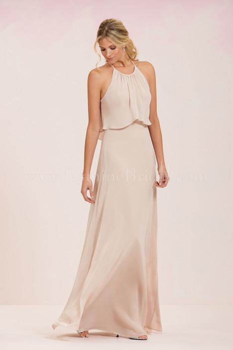 P186051 Bridesmaids                                      dress by Jasmine Bridesmaids