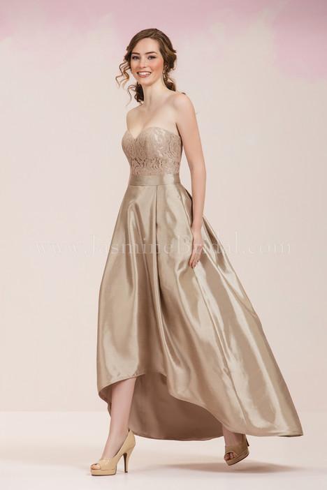 P186061 Bridesmaids                                      dress by Jasmine Bridesmaids