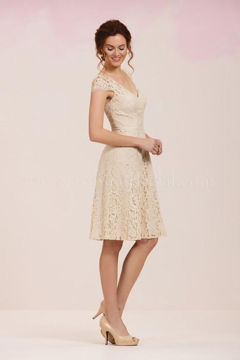 P186064K Bridesmaids                                      dress by Jasmine Bridesmaids