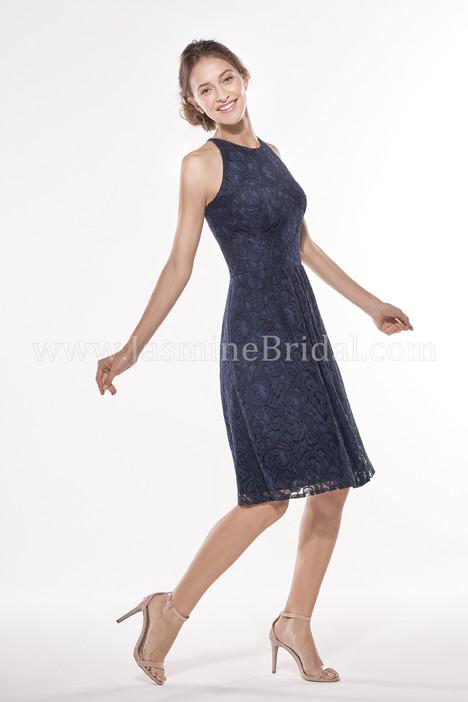 P196012K Bridesmaids                                      dress by Jasmine Bridesmaids