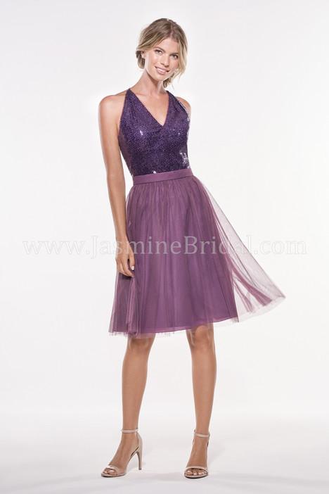 P196013K Bridesmaids                                      dress by Jasmine Bridesmaids