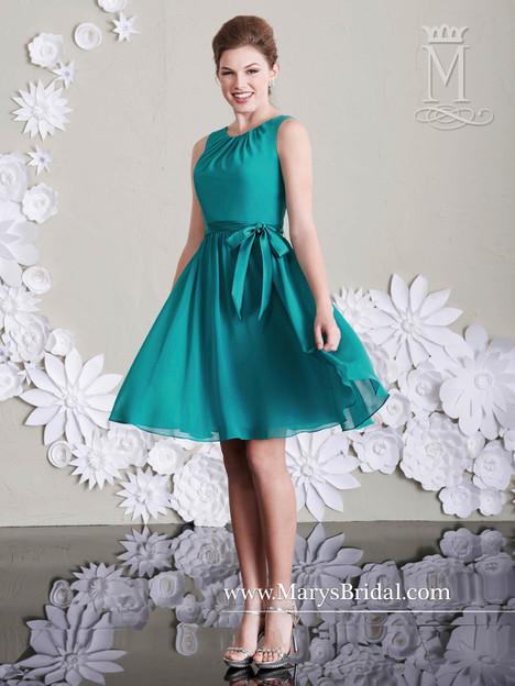 M1986 Bridesmaids                                      dress by Mary's Bridal : Bridesmaids