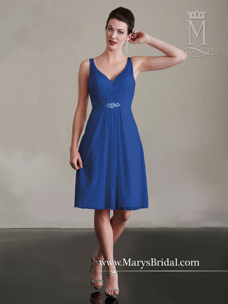 M1988 Bridesmaids                                      dress by Mary's Bridal: Amalia Bridesmaids