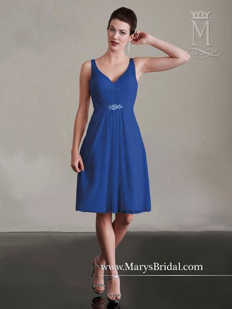 M1988 Bridesmaids                                      dress by Mary's Bridal : Bridesmaids