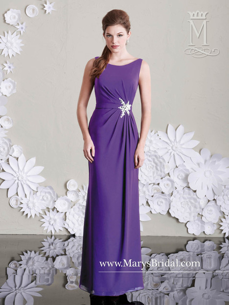 M1990 Bridesmaids                                      dress by Mary's Bridal: Amalia Bridesmaids