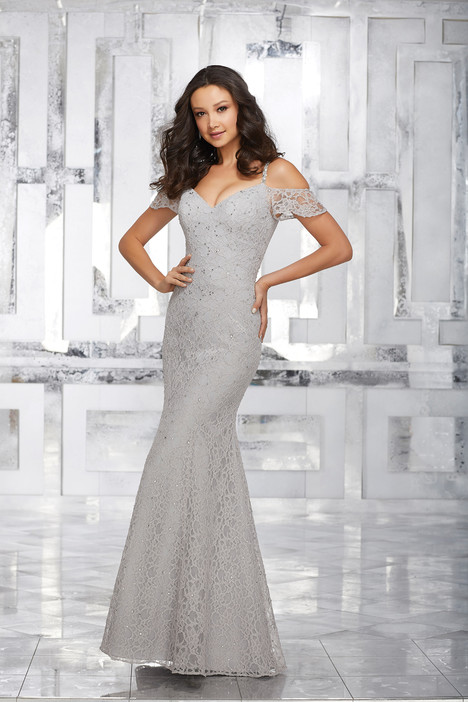 21531 Bridesmaids                                      dress by Mori Lee : Bridesmaids