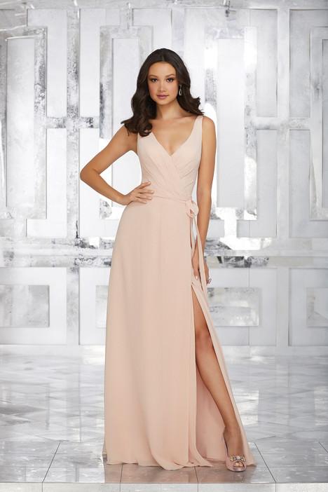 21532 Bridesmaids                                      dress by Morilee Bridesmaids