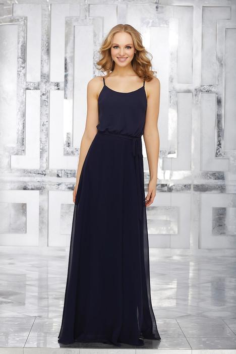 21536 Bridesmaids                                      dress by Mori Lee : Bridesmaids