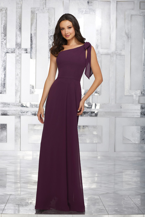 21539 Bridesmaids                                      dress by Mori Lee : Bridesmaids