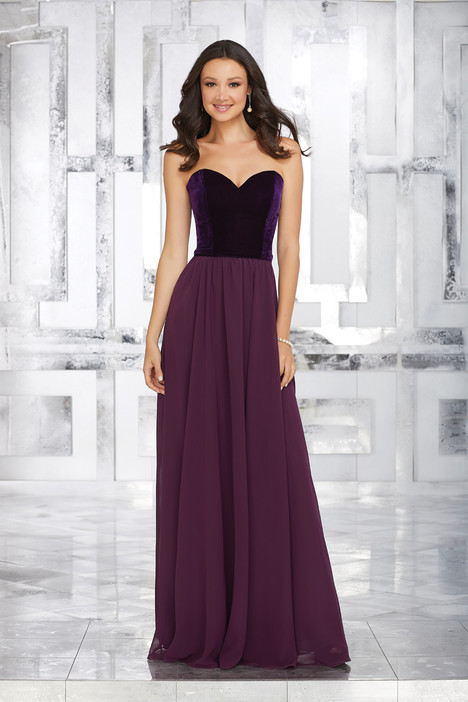 21540 Bridesmaids                                      dress by Mori Lee : Bridesmaids