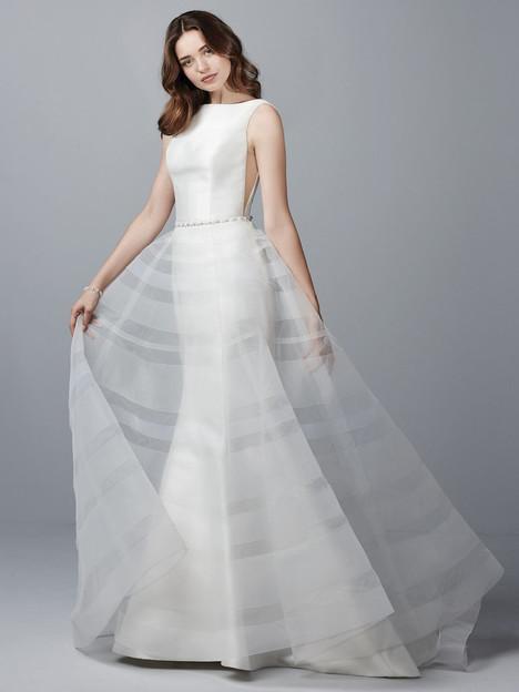 Cohen (7SZ963) (2) Wedding                                          dress by Sottero & Midgley