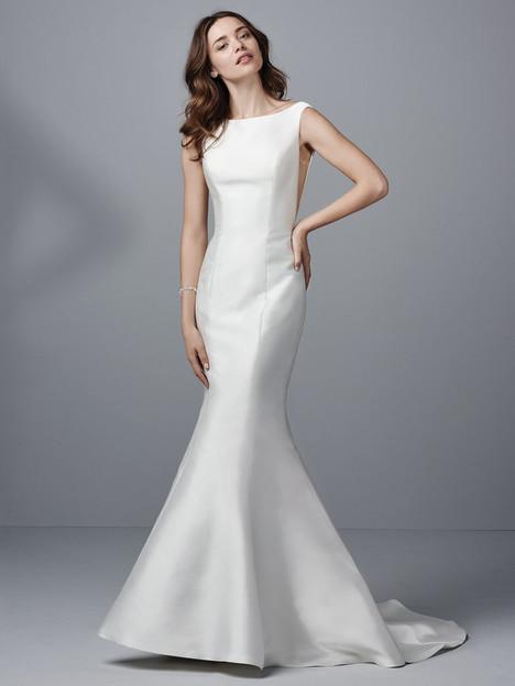 Cohen (7SZ963) Wedding                                          dress by Sottero and Midgley