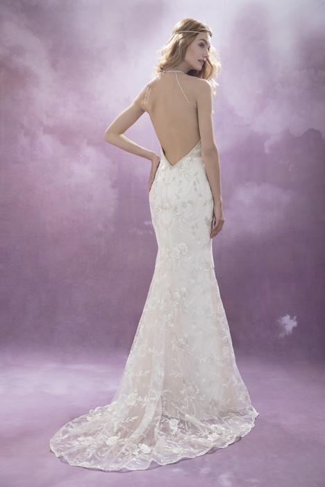 Gemini (601500398) Wedding                                          dress by Chic Nostalgia