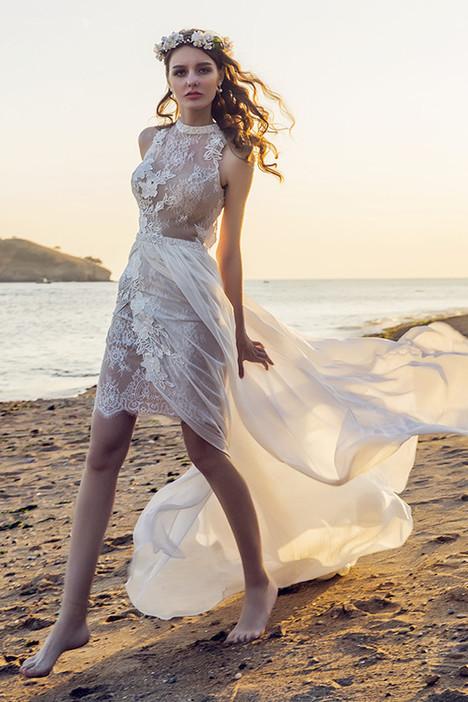 Haven (50150068) Wedding                                          dress by Chic Nostalgia