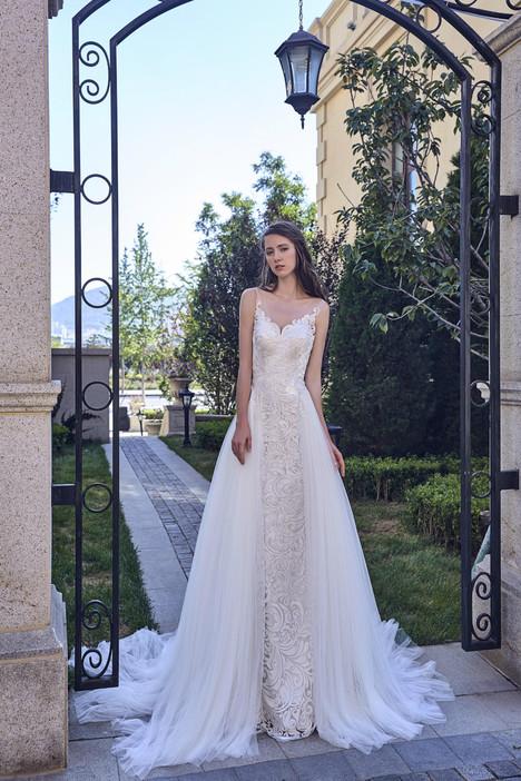 Maya (601500269) 1 Wedding                                          dress by Chic Nostalgia