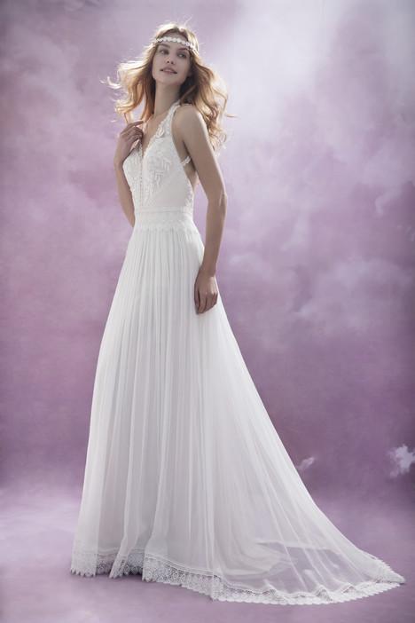 Nash (601500384) Wedding                                          dress by Chic Nostalgia
