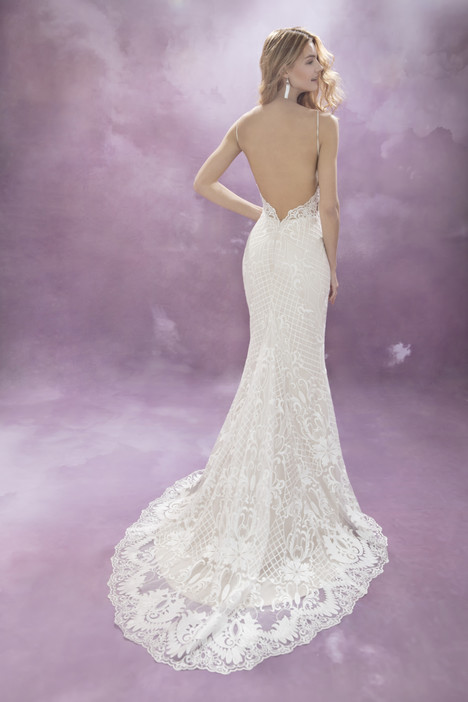 Pictor (601500385) Wedding                                          dress by Chic Nostalgia
