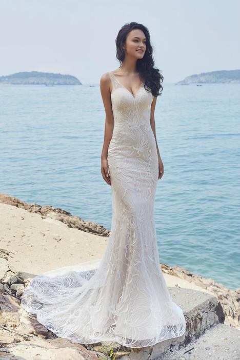 Virena (601500258) Wedding                                          dress by Chic Nostalgia