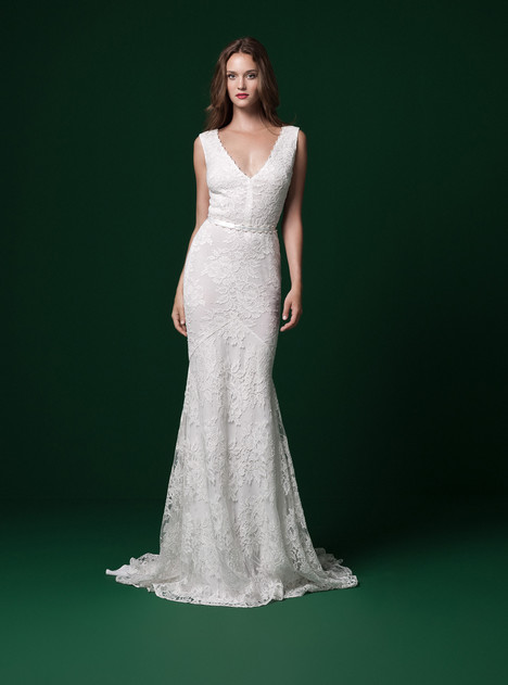 PRD-242 gown from the 2017 Daalarna collection, as seen on dressfinder.ca