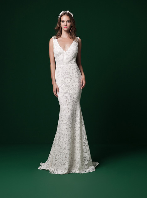 PRD-243 gown from the 2017 Daalarna collection, as seen on dressfinder.ca