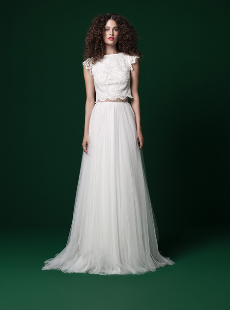 PRD-259 (2) Wedding                                          dress by Daalarna