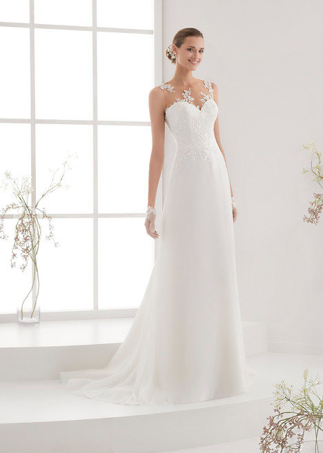 AUAB18906 gown from the 2018 Aurora collection, as seen on dressfinder.ca