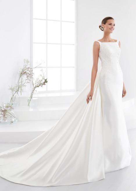 AUAB18952 Wedding                                          dress by Aurora