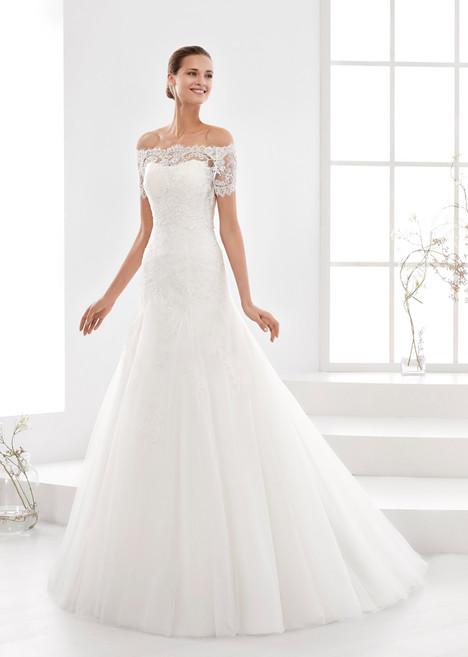 AUAB18977 Wedding                                          dress by Aurora
