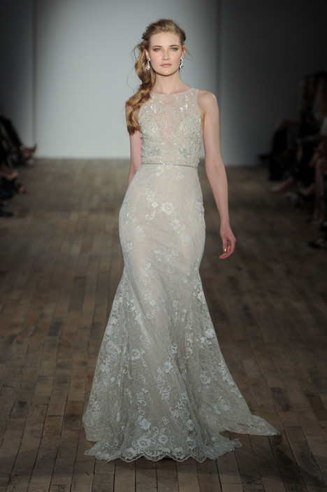 2758 gown from the 2017 Tara Keely collection, as seen on dressfinder.ca