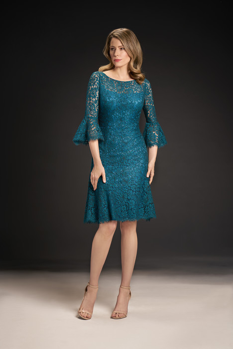 M190059 Mother of the Bride                              dress by Jasmine Black Label