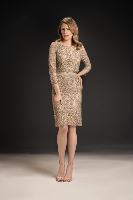 M190062 Mother of the Bride                              dress by Jasmine Black Label
