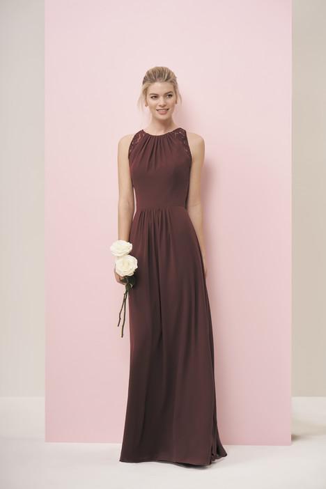 P196052 Bridesmaids                                      dress by Jasmine Bridesmaids