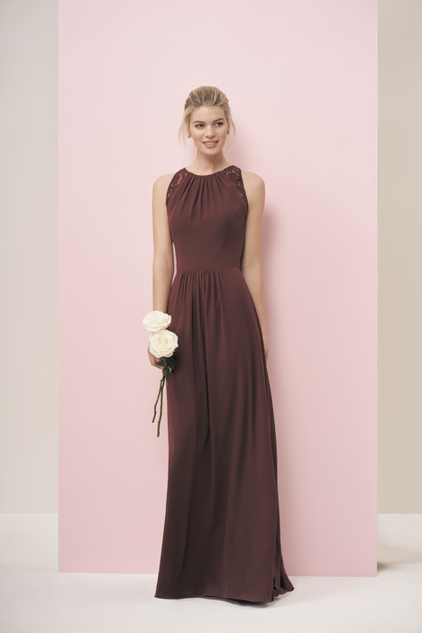 Bridesmaids dress by Jasmine Bridesmaids