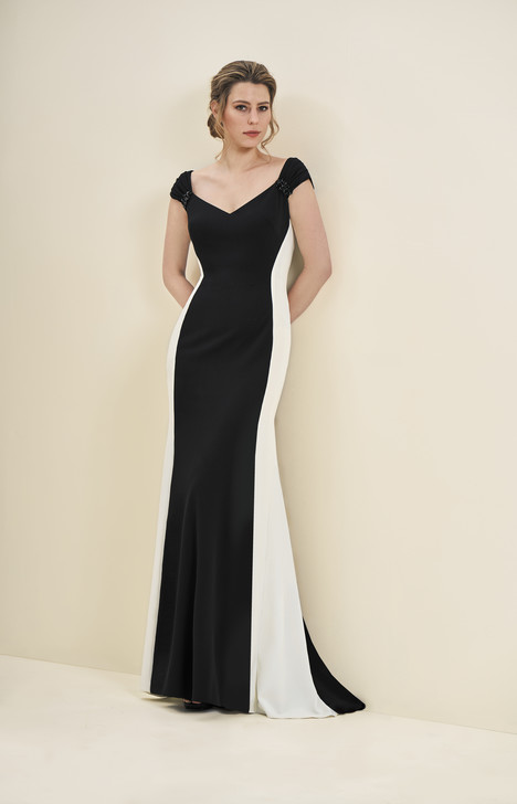 J195054 Mother of the Bride                              dress by Jade by Jasmine