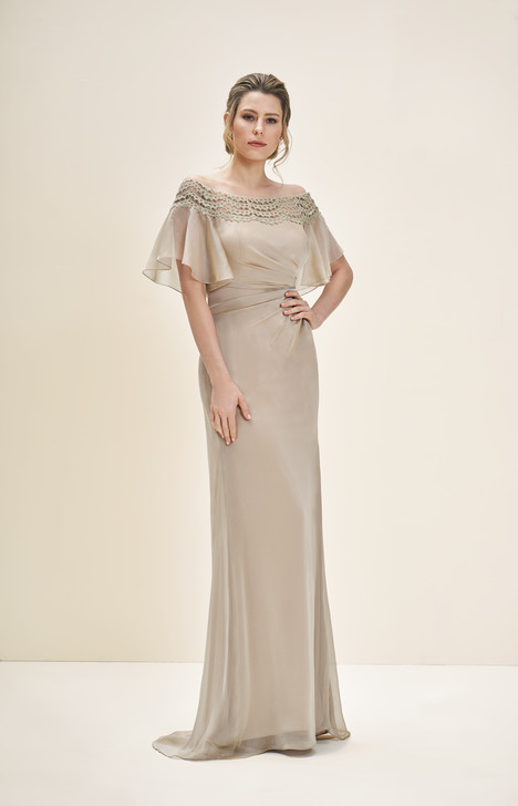 J195055 Mother of the Bride                              dress by Jade by Jasmine