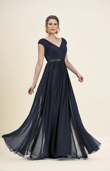 J195056 Mother of the Bride                              dress by Jade by Jasmine