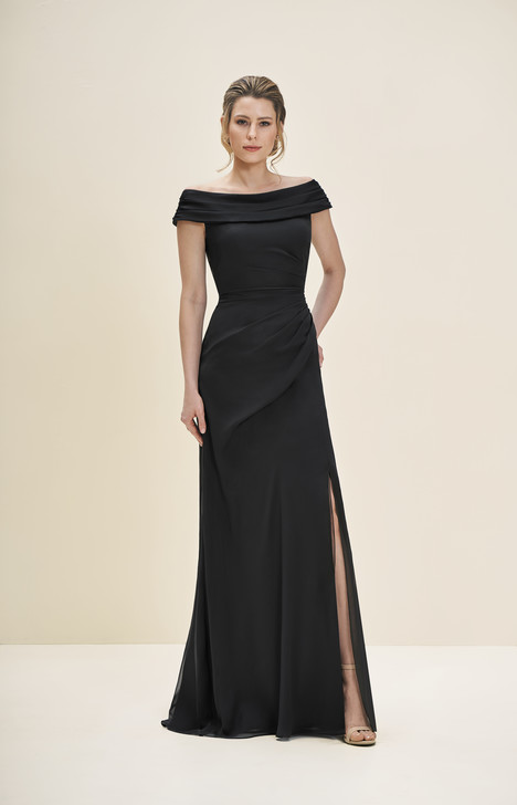 J195057 Mother of the Bride                              dress by Jade by Jasmine