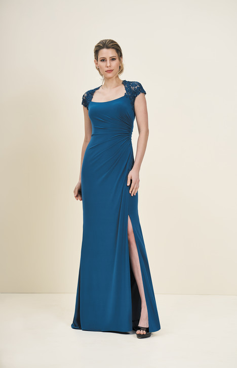 J195058 Mother of the Bride                              dress by Jade by Jasmine