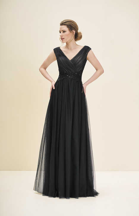 J195059 Mother of the Bride                              dress by Jade by Jasmine