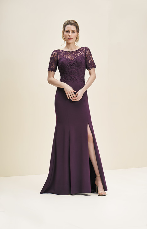 J195061 Mother of the Bride                              dress by Jade by Jasmine